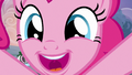 "Pinkie Pie ""but the hour's up!"" S7E9.png"