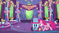 Pinkie pushes vacuum into dining hall S7E1.png