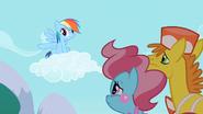S02E13 U Rainbow Dash