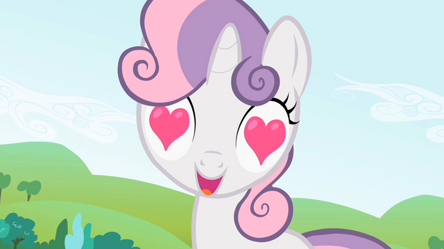 File:Sweetie Belle Doll Love S2E3.png