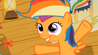 201px-Scootaloo ...taking S2E8