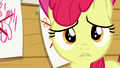 "Apple Bloom ""Of course, I'm allergic"" S6E4.png"