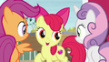 "Apple Bloom ""what other costumes did you bring"" S7E8.png"