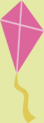 Apple Bloom kite cutie mark crop S1E12