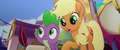 "Applejack ""we've got your back"" MLPTM.png"