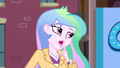 "Celestia ""we should end the Games now"" EG3.png"