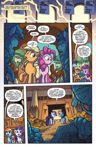 File:Comic issue 53 page 2.jpg