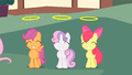 Cutie Mark Crusaders angels 2 S1E17.png