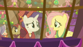 "Flutterholly ""a lot like a Hearth's Warming Eve party"" S06E08.png"
