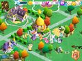 Gameloft picture of My Little Pony mobile game with Sunset Shimmer.jpg