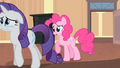 Pinkie Pie concerned S4E08.png