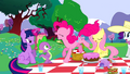 Pinkie Pie excited S2E25.png