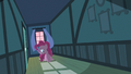 Pinkie Pie more scary things S2E13.png