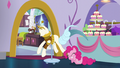 Pinkie falls down S5E14.png