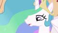Princess Celestia talking S2E03.png