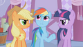Rainbow Dash she asked S1E14.png