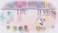 Rarity Prince Blueblood Rarity's Gala Fantasy S1E3.png