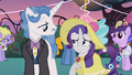 Rarity come now S2E9.png