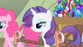 Rarity entire time S1E19.png