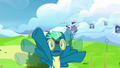 Sky Stinger starts flailing in the air S6E24.png