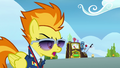 Spitfire 'You asked for it' S3E07.png