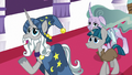 """Star Swirl """"in turning away from others"""" S7E26.png"""