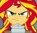 Sunset Shimmer/Gallery