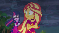 """Twilight Sparkle """"you don't think"""" EGSB"""