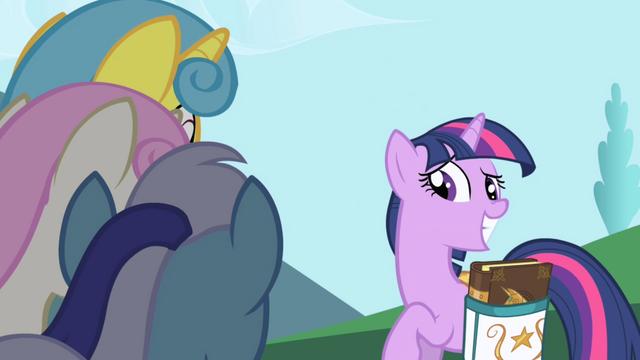 Berkas:Twilight Sparkle smile S01E01.png