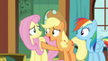 Applejack offering to help S7E5.png