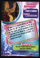 Capper Dapperpaws MLP The Movie trading card back.jpg