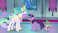 "Celestia ""you want me to star in your play?!"" S8E7.png"