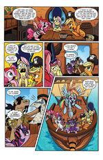 Comic issue 14 page 6