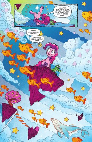 File:Comic issue 57 page 2.jpg