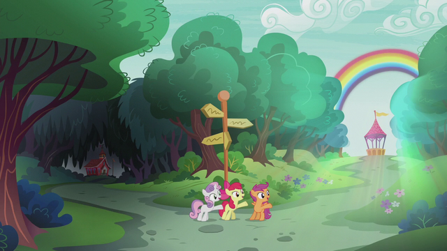 File:Crossroads of darkness and light S5E18.png