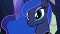 Luna closeup S3E6.png
