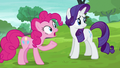 """Pinkie Pie """"are your hooves dirty?"""" S6E3.png"""