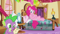 Pinkie Pie 'But it's even greater' S3E3.png