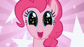 Pinkie Pie Gala Fantasy S1E3.png