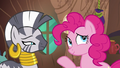 Pinkie Pie fails to take Zecora's hint S7E19.png