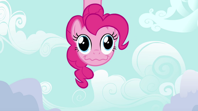 File:Pinkie Pie goofy smile S4E09.png