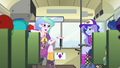 "Principal Celestia ""before we arrive"" EG4.png"