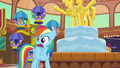 Rainbow Dash gasping in worry S8E5.png