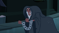 "Tirek ""I should have known"" S4E25.png"