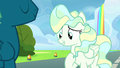 """Vapor Trail """"I was voted best sneeze"""" S6E24.png"""