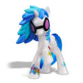 2014 McDonald's DJ Pon-3 toy.jpg