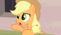 "Applejack ""the sooner we figure out why"" S5E1.png"