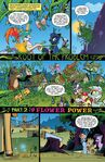 Comic issue 28 page 1