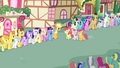 Crowd staring at CMC S03E04.png