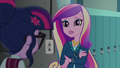 """Dean Cadance """"doing everything on your own"""" EG3.png"""